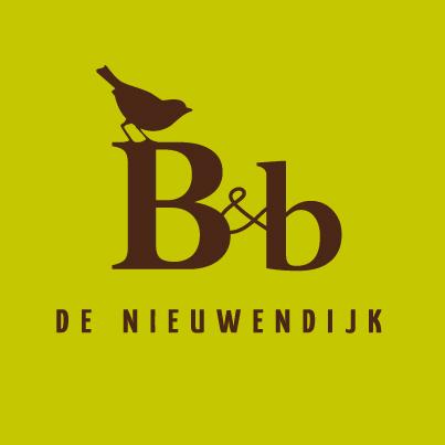 B&B De Nieuwendijk